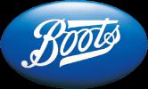 Boots Bargain logo