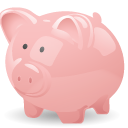 MoneySavingPig