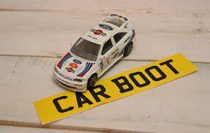 Car Boot