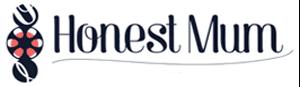 honestmum.com logo