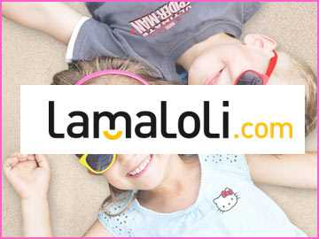 Lamaloli Kids Clothing Review