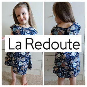 La Redoute - answer to online shopping?