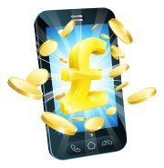selling your mobile for cash